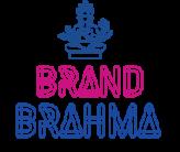 BrandBrahma