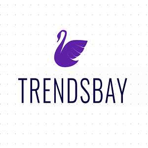 TrendsBay.com | Premium domain name for sale