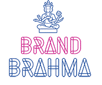 BrandBrahma | An Marketplace for domain names