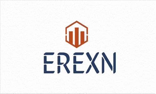 Brand name for erection EREXN.COM is on sale