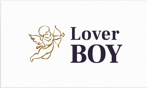 LoverBoy.in