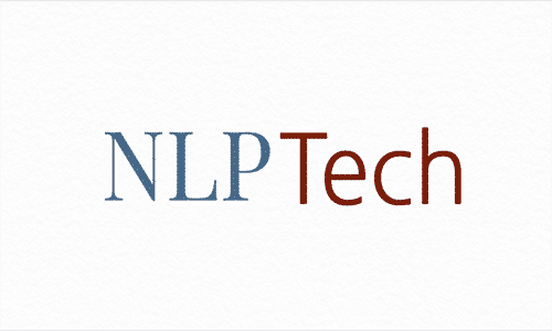 NLPTech is on sale | brand name for emerging technology | brand brahma
